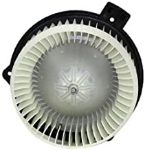 TYC 700192 Honda Odyssey Replacement Front Blower Assembly