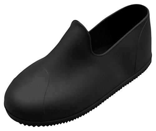 Semplidea Giulive nfcvg021BWS-, schwarz, Größe XL 36-40