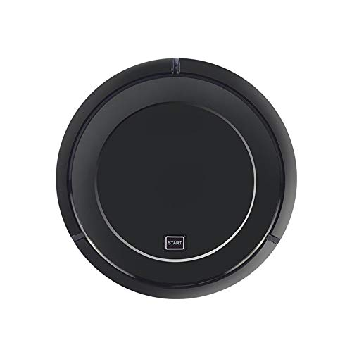 Why Choose XIALIUXIA Household Smart Sweeper Robot/USB-Charging Automatic Robot Vacuum Cleaner,Moppi...