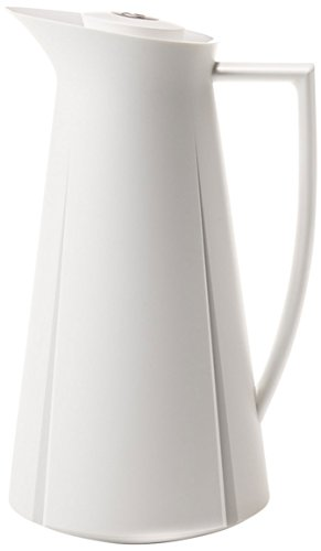 Rosendahl Thermoskanne, Plastik