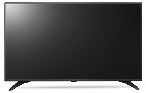 "Buy Discount 43LV340C LG 43"" Class (425"" Diagonal) 43LV340C Essential Commercial TV"