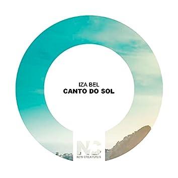 Canto Do Sol