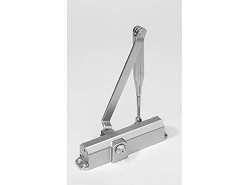 Dorma Türschließer m278205Arm normal TS Compact Silber