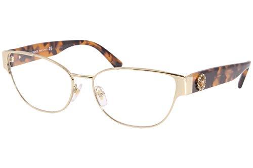 montature versace occhiali da vista migliore guida acquisto