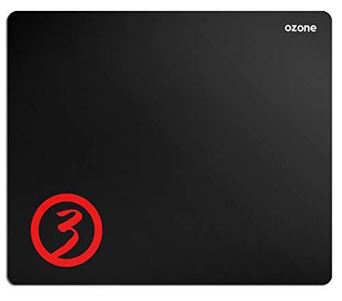 Ozone Ground Level S - OZGLEVELS - Alfombrilla para Gaming