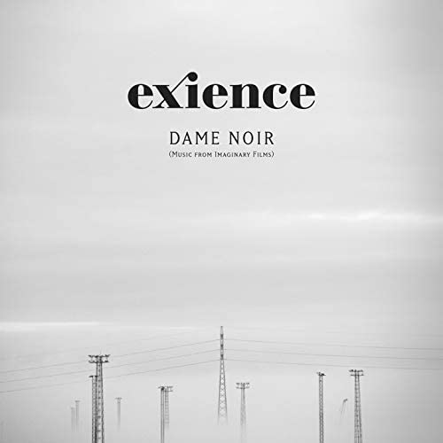 exience