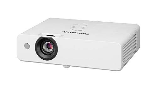 PANASONIC PT-LB355 LCD Projektor XGA 1.024x768 3.300 Lumen LAN