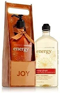 Best bath and body works energy shampoo Reviews