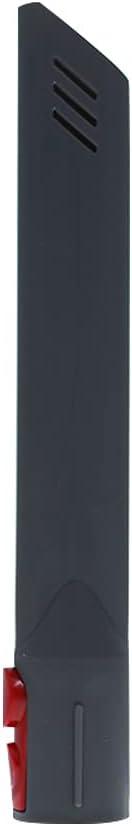 Crevice Tool Attachment for Dyson V11 V8 Vacuum Low price Cleaner V10 Charlotte Mall V7
