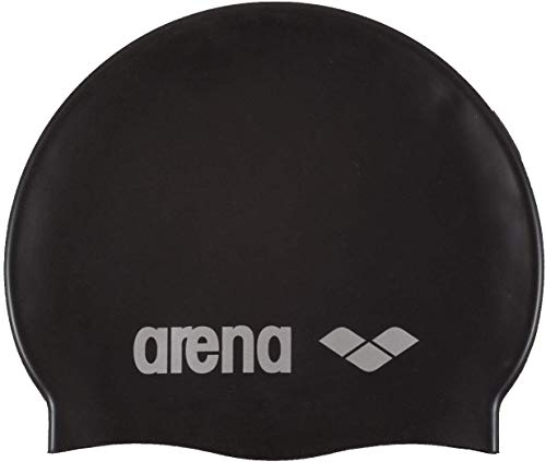 Best Racing Swim Caps