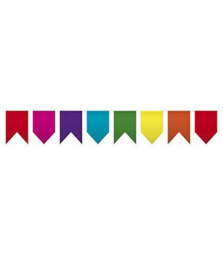 Bandera de la Marca INVERCAS