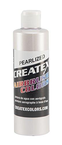 auto air brush paint - 6