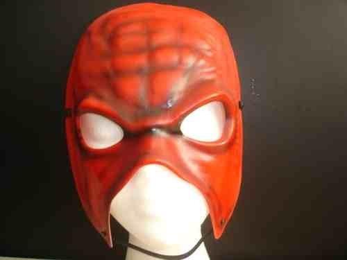 Kane Nouveau Style MASQUE 2012 retour version WWE Catch Costume GEAR SUIT WRESTLEMANIA