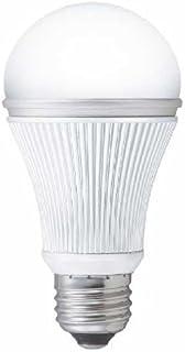SHARP LED電球 昼白色相当 E26 DL-L601N