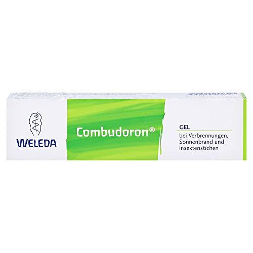 Weleda Combudoron Gel, 70 g Gel