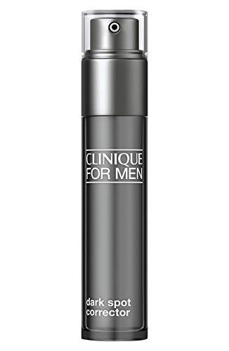 Clinique Dark Spot Corrector Serum gegen Hautirritationen und Pigmentflecken Hyaluronsäure für Männer 30ml