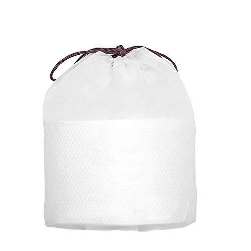 Protecci/ón de Alimentos Mosquito Fly Bugs Repellent Pest Control de Ventilador Largo de Hojas de Desk autom/ática el/éctrica port/átil Macabolo