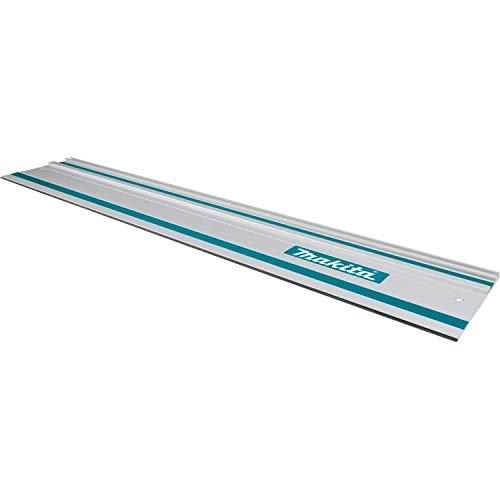 Makita 199140-0 Führungsschiene, 100cm