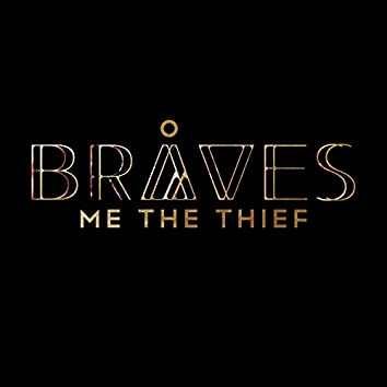 Me The Thief (Radio Edit)
