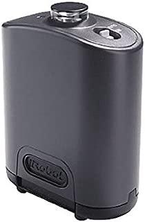 Roomba 500/600/700 Series Auto Virtual Wall - #88701