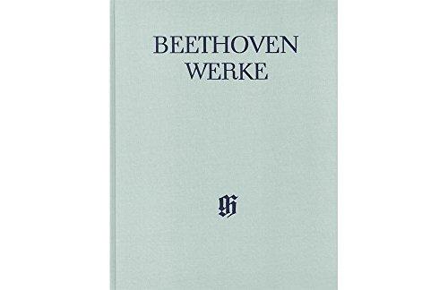String Trios And String Duos Streichtrios Und Streichduos Series Vi Volume 6 Hardcover