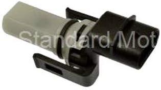 Standard AX382 Intermotor Intake Sensor Seasonal Wrap Introduction Air Temperature Safety and trust