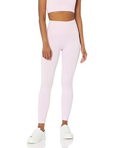 Amazon Essentials High Rise Full Length Aktive Skulpt athletic-leggings, blassrosa, US S (EU S - M)
