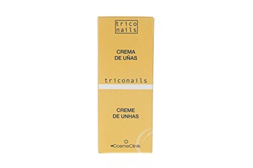 Triconails Cosmeclinik Triconails Crema De Uñas 30Ml. 30 ml