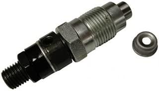 Best kubota l3300 parts Reviews