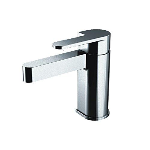 LUX-Aqua rubinetto di Design rubinetto ar16217C