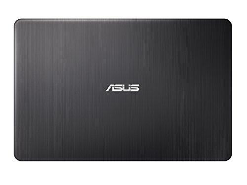 ASUS VivoBook Max F541UA-GQ1094T Computer