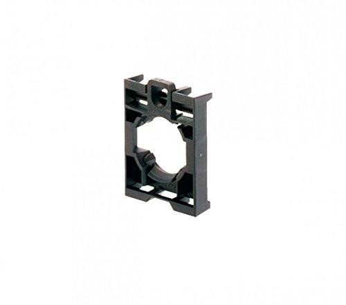 Preisvergleich Produktbild Eaton Adapterplatte für Frontbefestigung (B x H) 30mm x 40.8mm M22-A 1St.