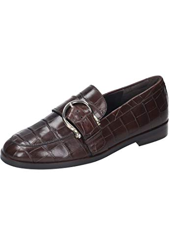Maripé Damen- Slipper 40 EU