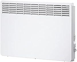 Stiebel Eltron Wandconvector CWM 2000 U ideaal als extra verwarming of voorverwarming, verwarmingsvermogen 2000 Watt 200265