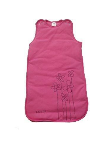 Klotr Barboteuse B/éb/é New York Unisexe Combinaison Pyjamas Coton Grenouill/ère Manches Longues Body