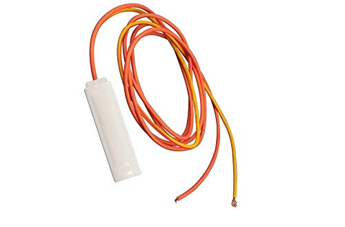 New Washing Machine Lid Switch Replacement for GE WJRE5550K2WW, WJRE5550K3WW, WJRR4170E6CC, WJRR4170E6WW, WJRR4170G0WW