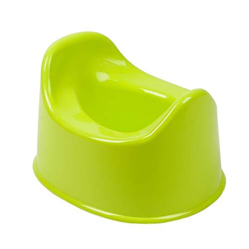 jiheousty Enfants Uriner Siège Enfants Bébé Pot Formation Toilette Siège Infantile Chambre Pots