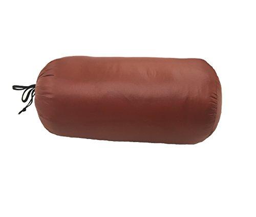 寝袋シュラフタケモ(Takemo)スリーピングバッグ5ストリージバッグ付[最低使用温度-6度]