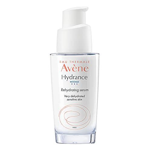 Avene Hydrance Intense Siero Idratante - 30 ml