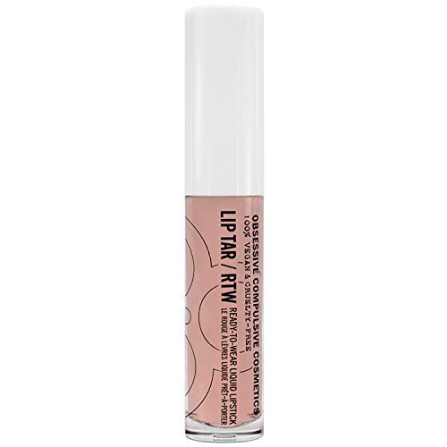 Obsessive Compulsive Cosmetics Lip Tar/RTW Structure by Obsessive Compulsive Cosmetics