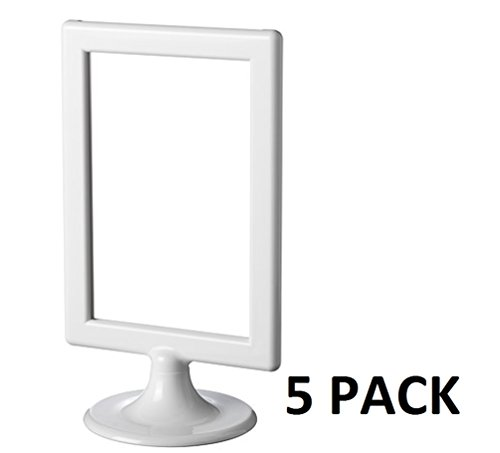 Ikea Tolsby Cadre Recto Verso Pour 2 Photos Blanc Picture Width 4 Picture Height 6