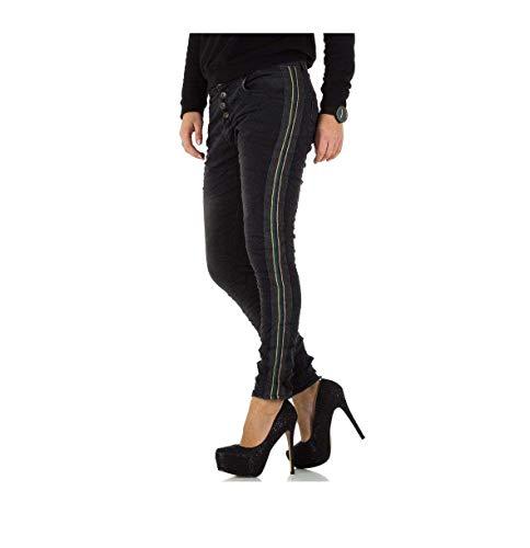 Place du jour – jeans dames