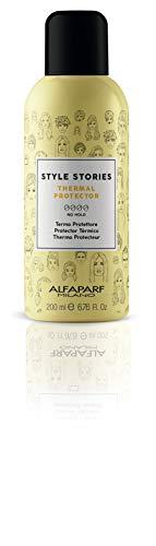 Alfaparf Mousse e Spume - 200 ml