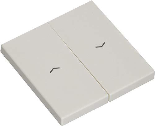 Jung LS995PWW Wippe für Jalousie-Schalter/-Taster