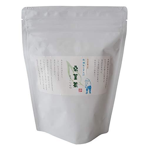 お茶のナカヤマ 桑茎茶 ティーバックタイプ 1.5g×30包