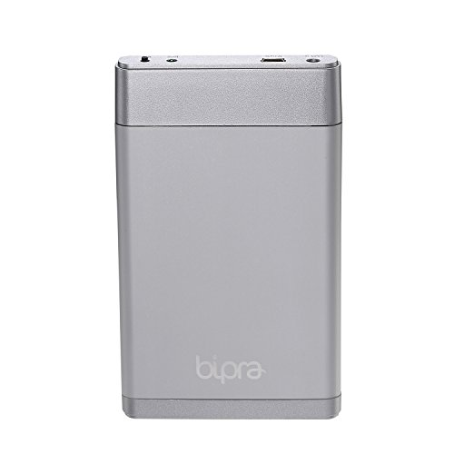 250Gb 250 Gb 2.5 Inch External Hard Drive Portable USB 2.0 Includes One Touch Software - Silver
