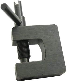AIM Sports Sk/SKS Front Sight Adjustment Tool  Black Small  &