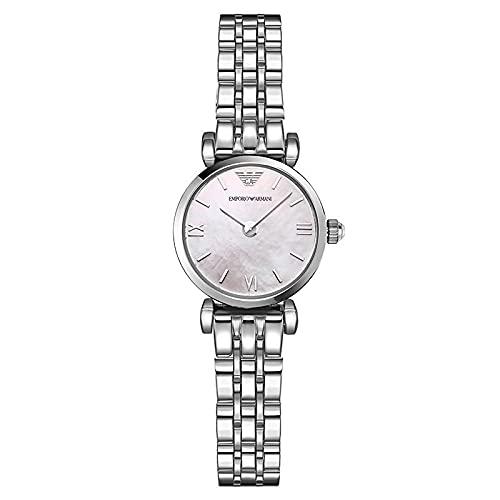 Armani Watch ar1688