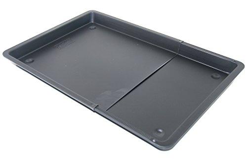 Electrolux 9029792752 Plaque de cuisson extensible pour four et cuisinière
