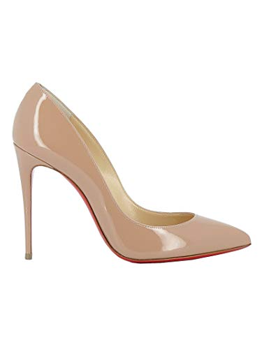 zapatos christian louboutin